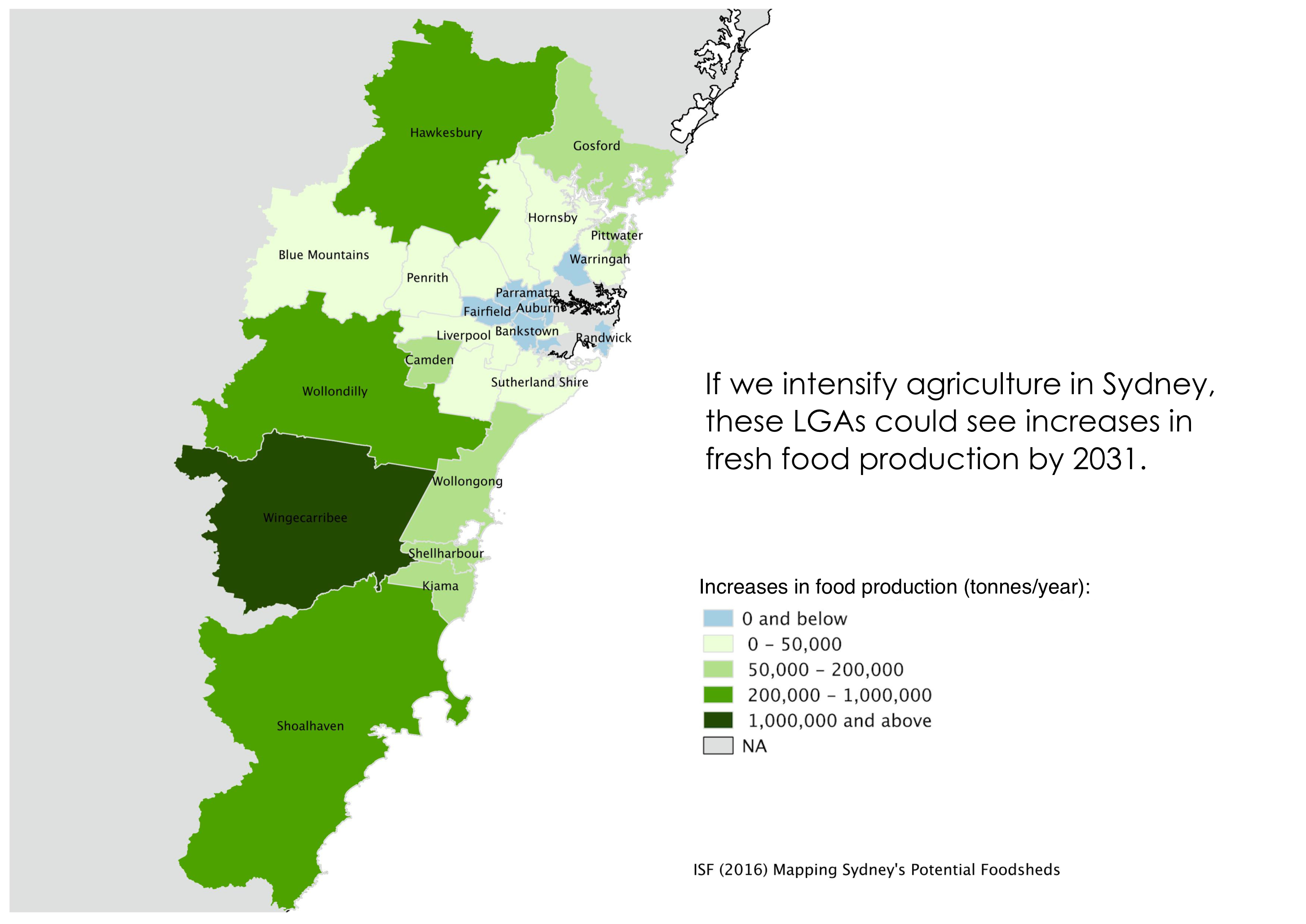 LGA_heatmap_foodgain_intensive ag2
